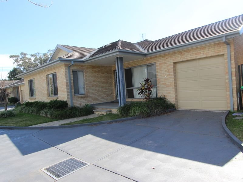 Unit 3/31 Fennell Crescent, Blackalls Park, NSW 2283