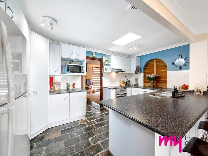 28 Epping Forest Drive, Eschol Park, NSW 2558