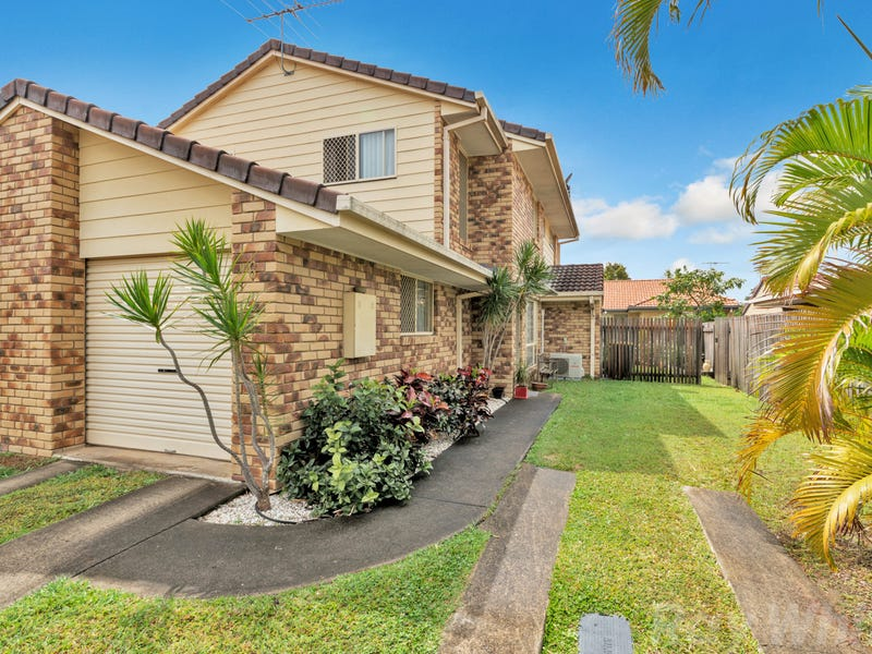 Unit 6/5-9 Grant  Road, Morayfield