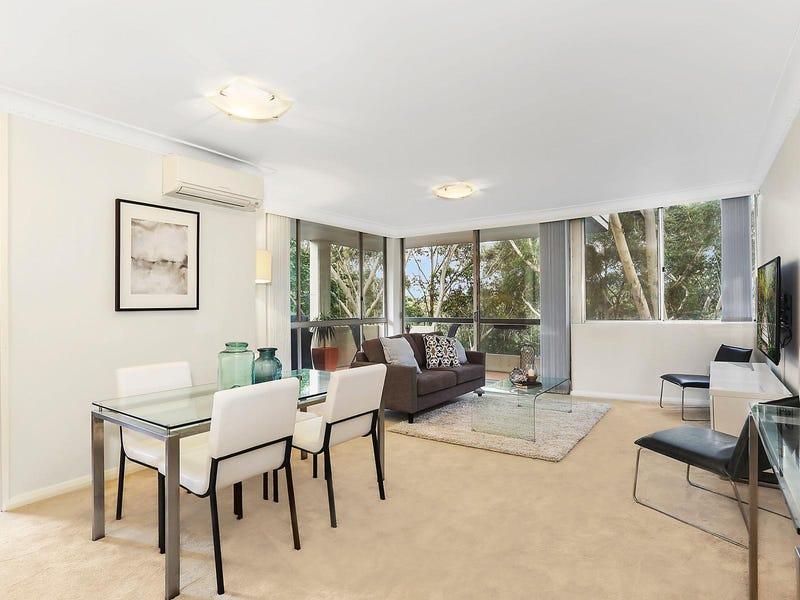 9/30  Helen Street, Lane Cove, NSW 2066