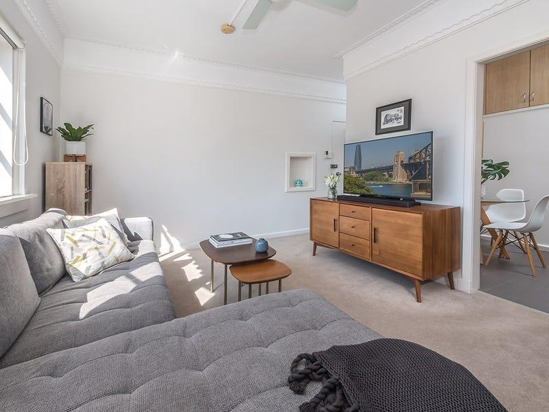 7/8 Waruda Street, Kirribilli, NSW 2061