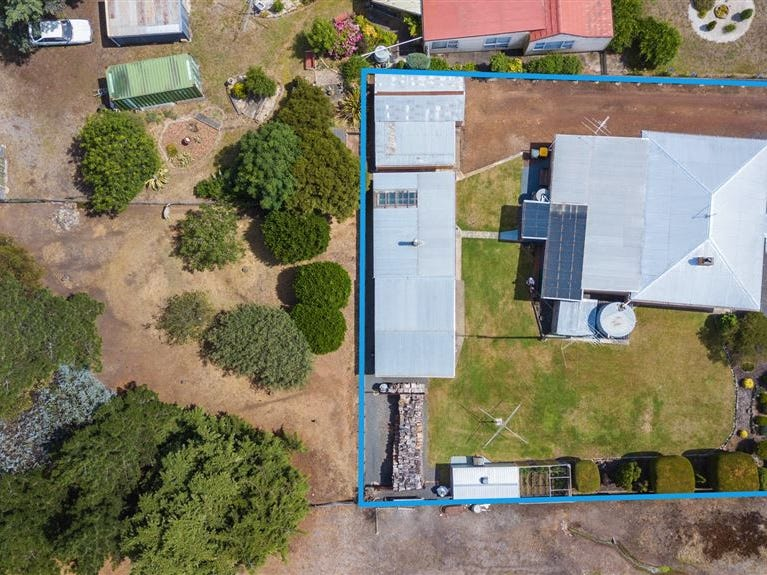 13473 Midland Highway, Epping Forest