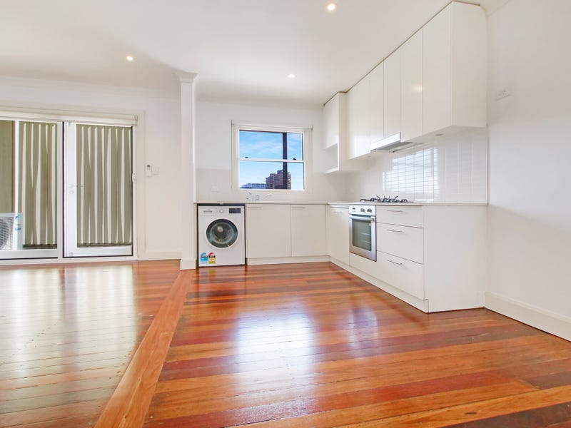 6/145 Ebley Street, Bondi Junction, NSW 2022