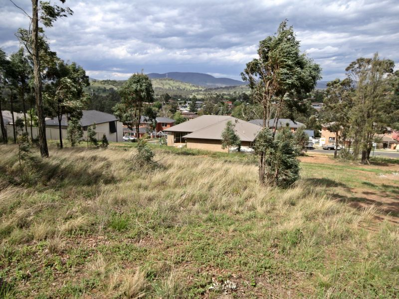 29 Lou Fisher Place, Muswellbrook, NSW 2333