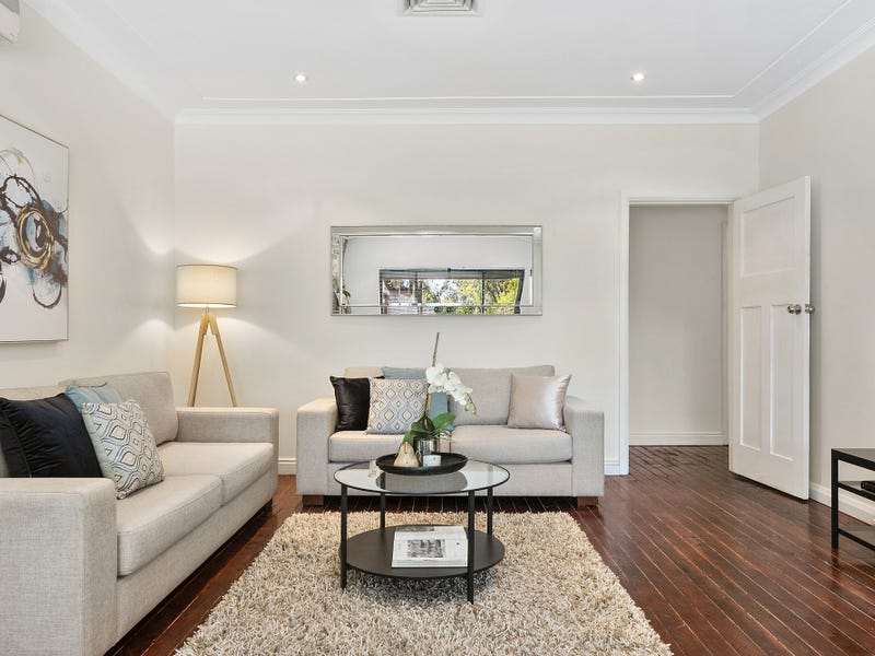 526 Pennant Hills Road, West Pennant Hills, NSW 2125