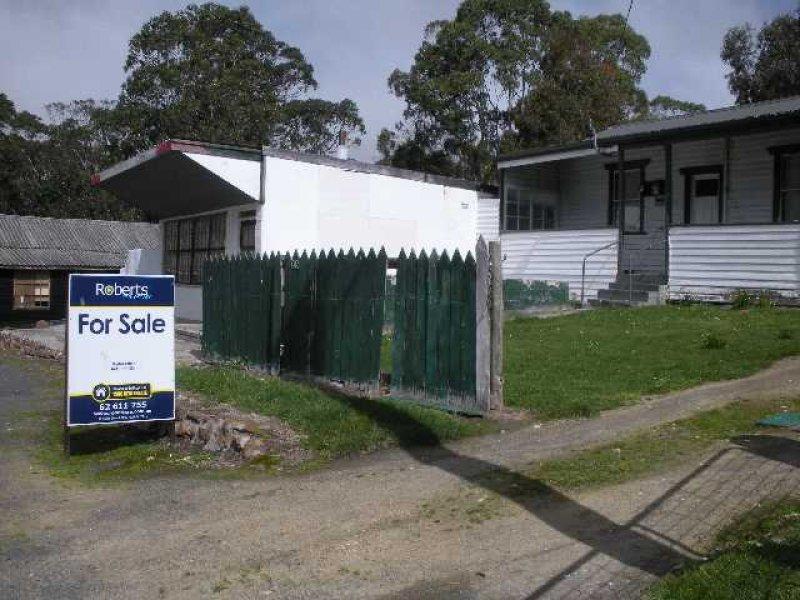 Address available on request, Fentonbury, Tas 7140