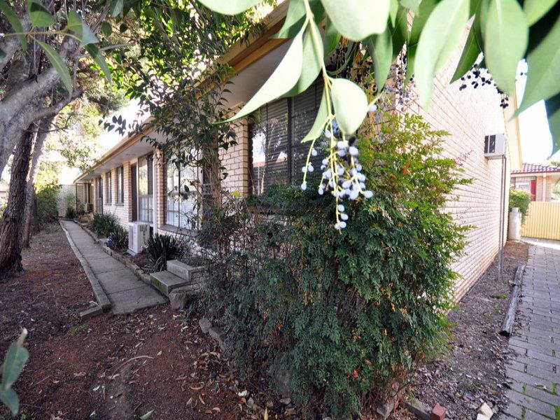 4/730 East Street, East Albury, NSW 2640