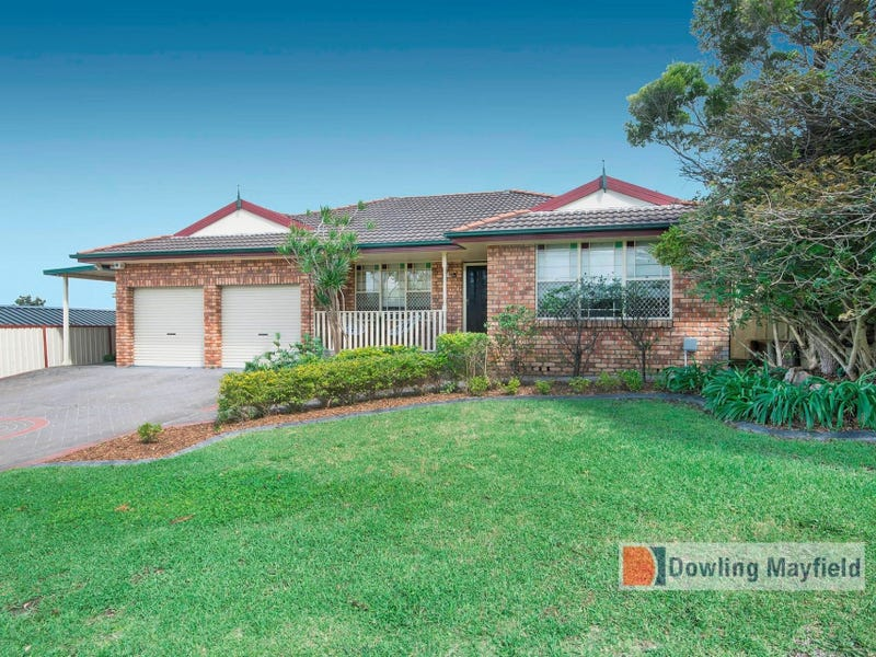 3 Elata Way, Warabrook, NSW 2304