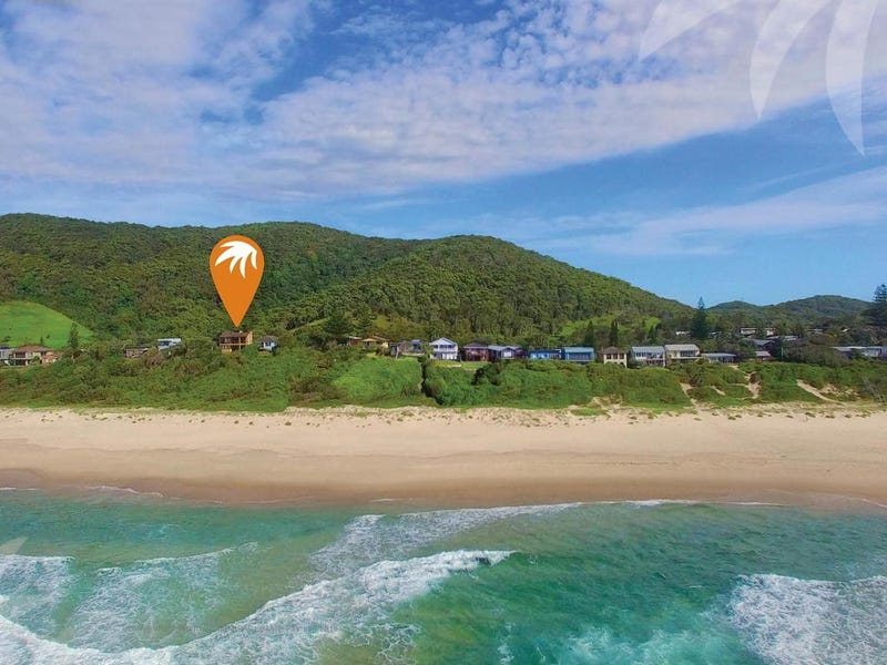 60 Newman Avenue, Blueys Beach, NSW 2428