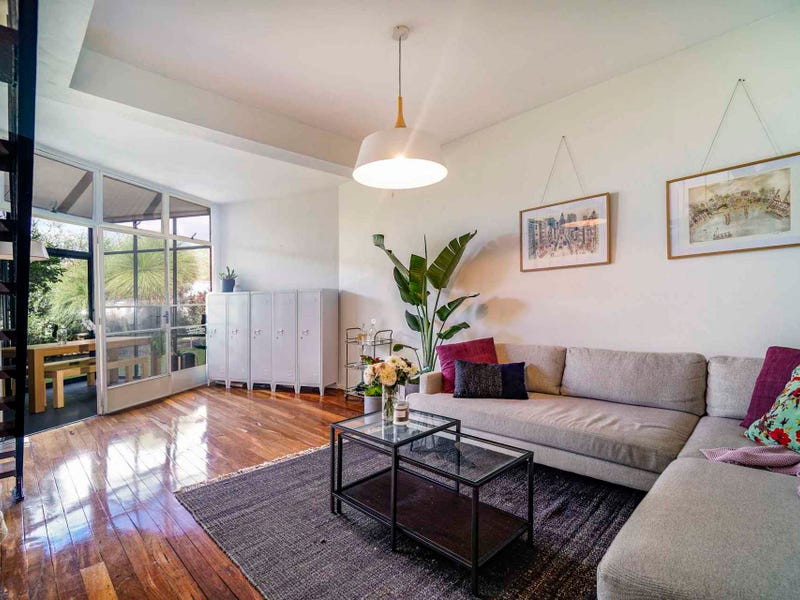 5/439 Canning Highway, Melville, WA 6156
