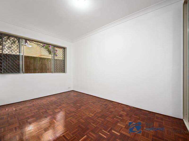 3/15  Riverview Street, West Ryde, NSW 2114