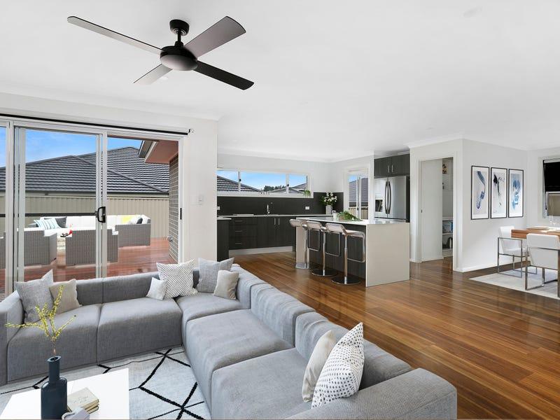 5 Thornbill Crescent, Mittagong, NSW 2575