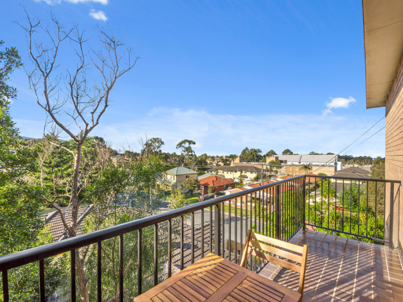 5/18 High Street, Woonona, NSW 2517 - Property Details