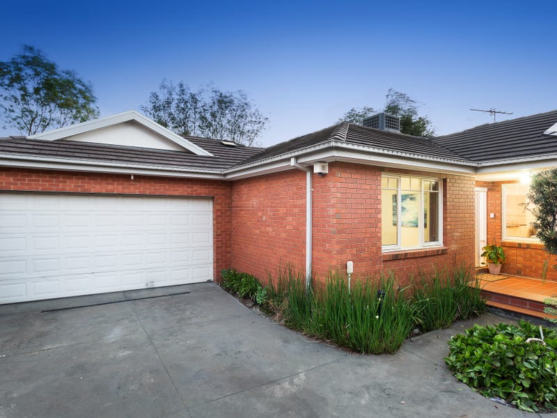 3/10 May Street, Doncaster East, Vic 3109
