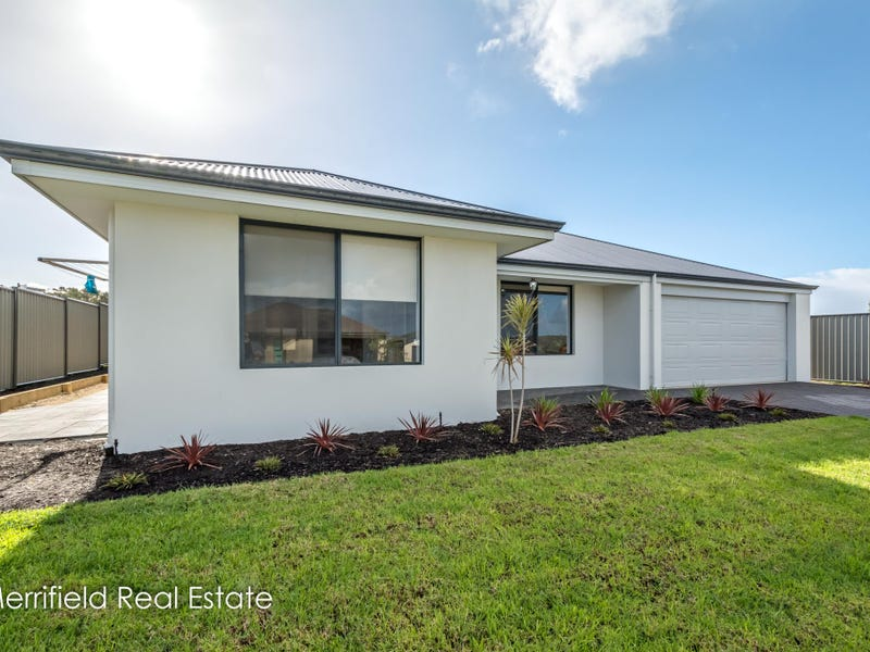 1 Clarona Way, Bayonet Head, WA 6330