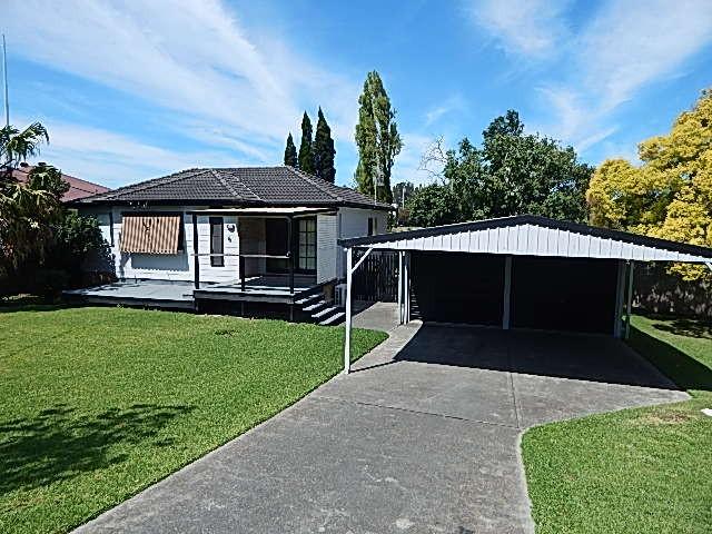 6 Anderson Drive, Tarro, NSW 2322