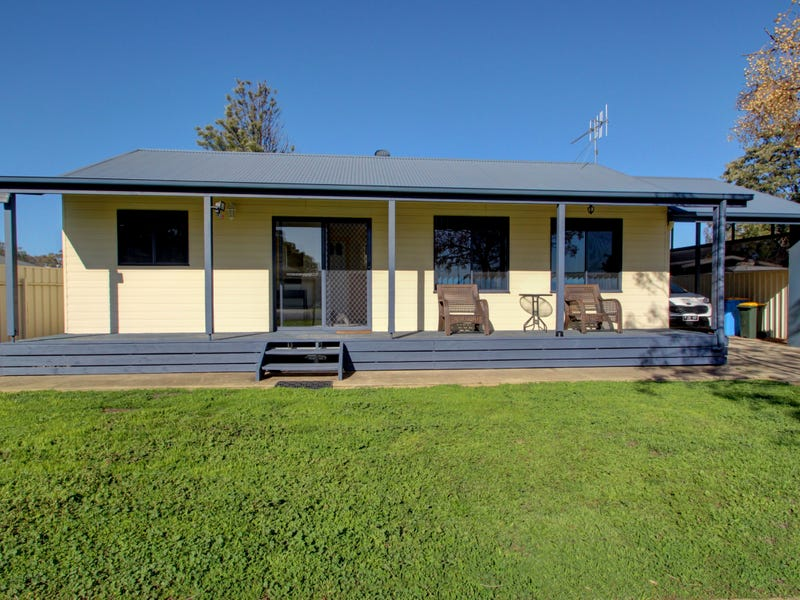 58 Findlay St, Strathmerton, Vic 3641