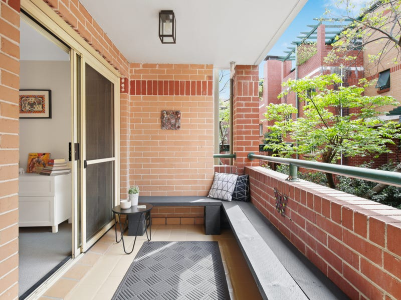 13/503-511 King Street, Newtown NSW 2042