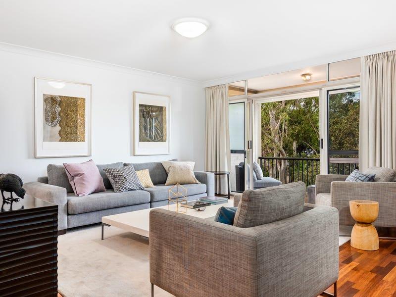43/42 Lombard Street, Glebe, NSW 2037