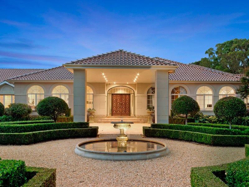 17 Cubitt Drive, Denham Court, NSW 2565