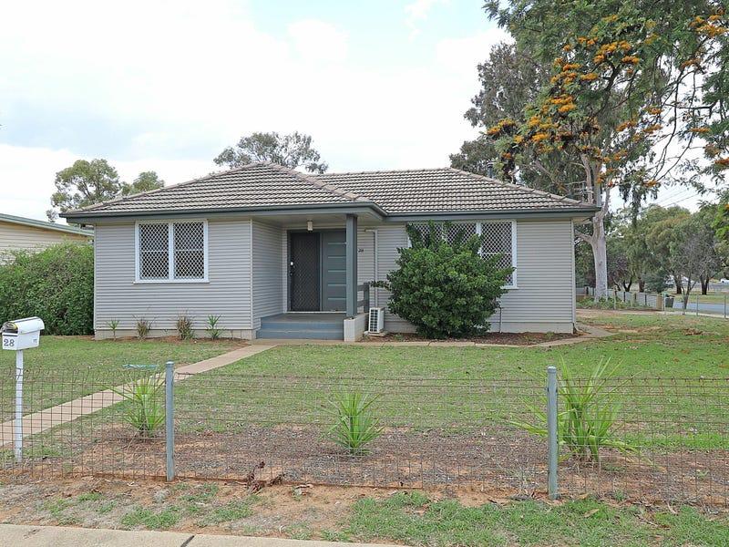 28 Buna Street, Ashmont, NSW 2650