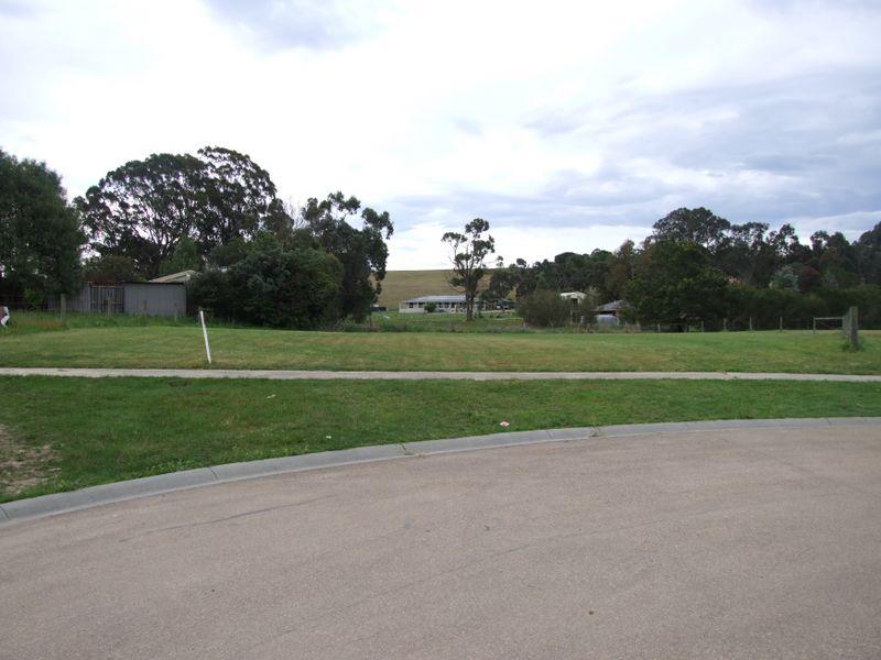 20 Redenbach Court, Swan Reach, Vic 3903