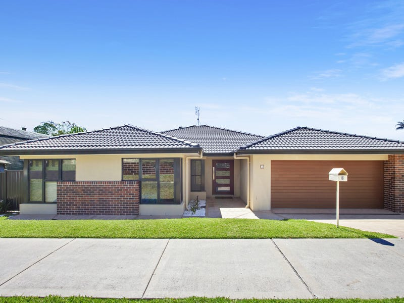 3 Jaques Street, Ourimbah, NSW 2258