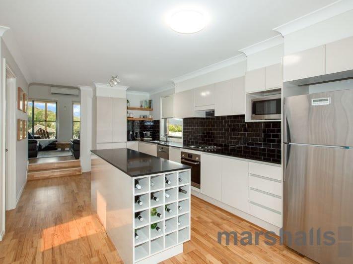 4/68 Ocean Street, Dudley, NSW 2290