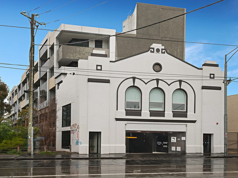 304/392 St Georges Road, Fitzroy North, Vic 3068