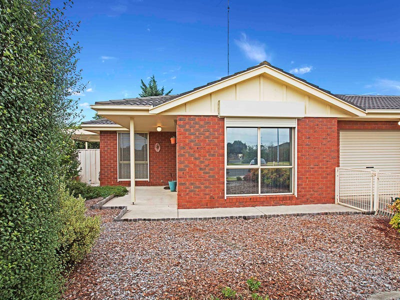 1/6 Verdal Court, Grovedale, Vic 3216