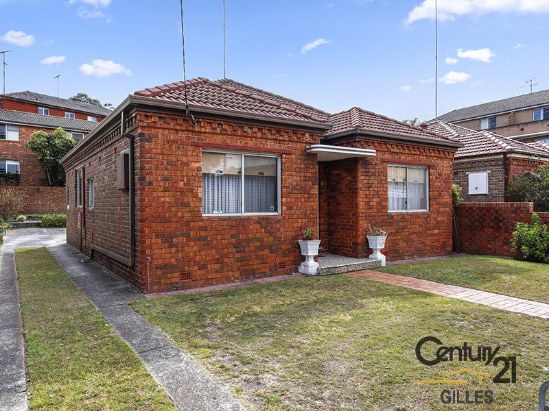 136 Perry Street, Matraville, NSW 2036