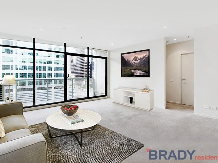 1706/380 Little Lonsdale Street, Melbourne, Vic 3000