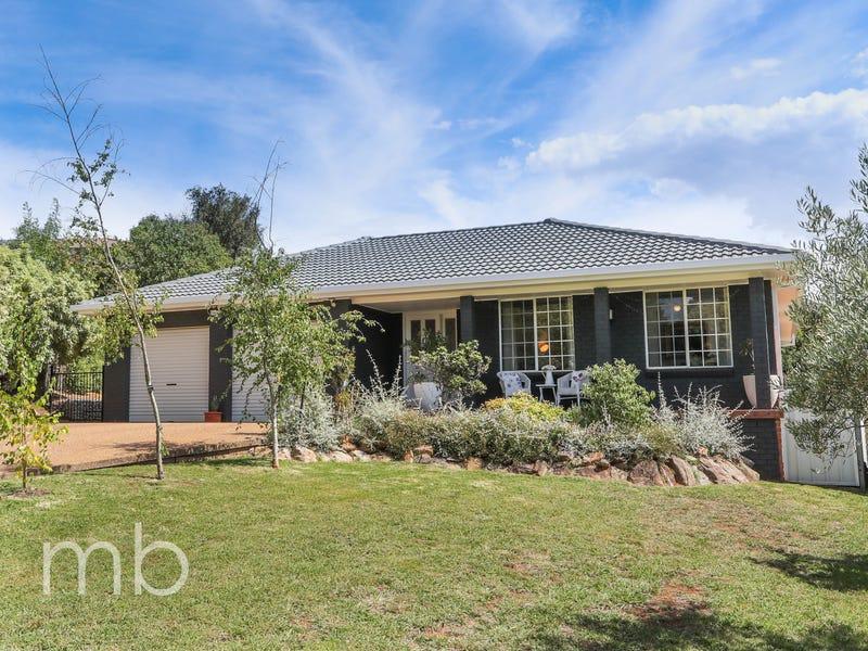 9 Yaraan Place, Orange, NSW 2800