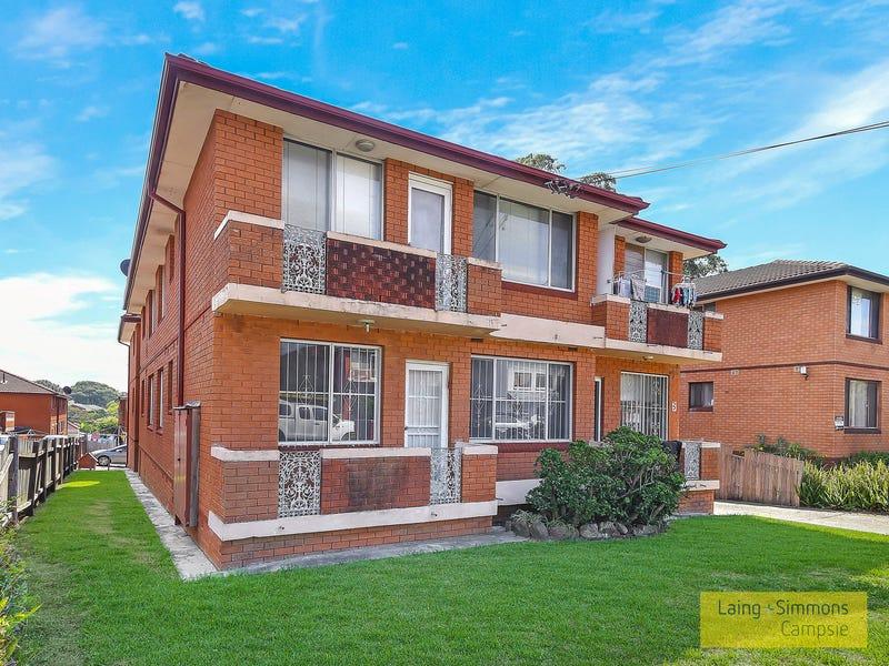 2/3 Yangoora Road, Belmore, NSW 2192