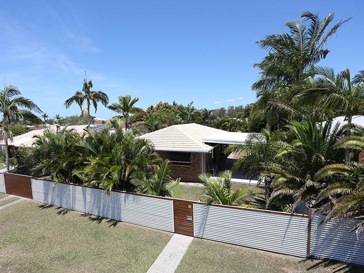 32 Hawaii Crescent, Banksia Beach, Qld 4507