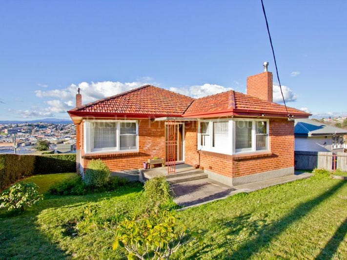 34 Heather Street, South Launceston, Tas 7249