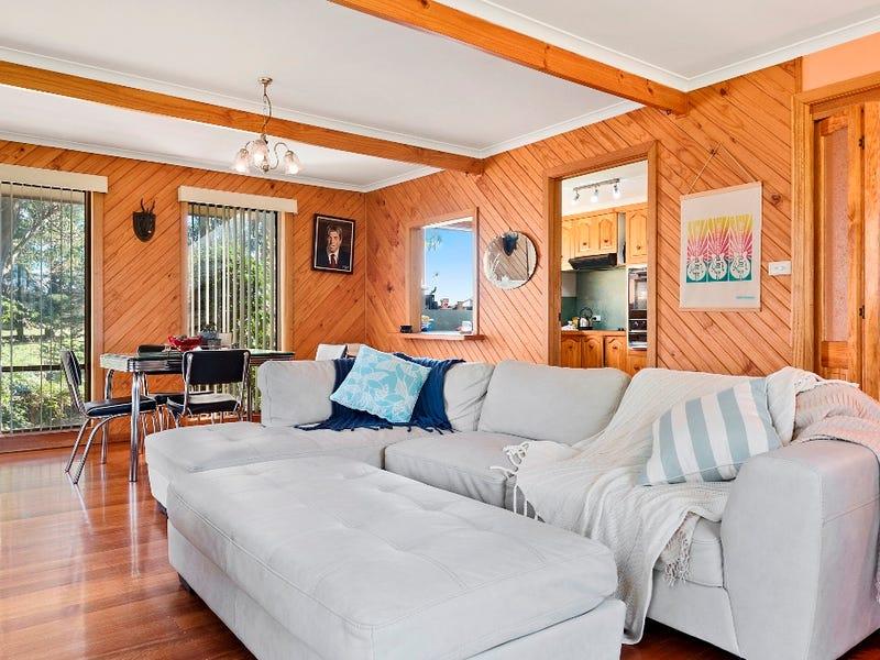 900 Cuprona Road, Cuprona, Tas 7316