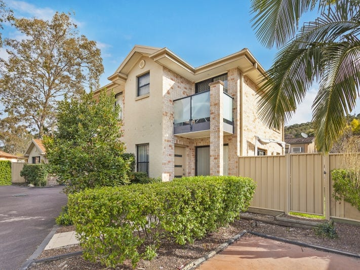 3/33 Cutler Drive, Wyong, NSW 2259