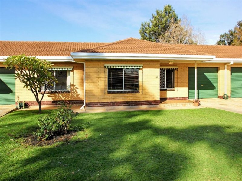 10/114 May Street, Woodville West, SA 5011