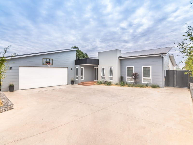 4A Clare Court, Mudgee, NSW 2850