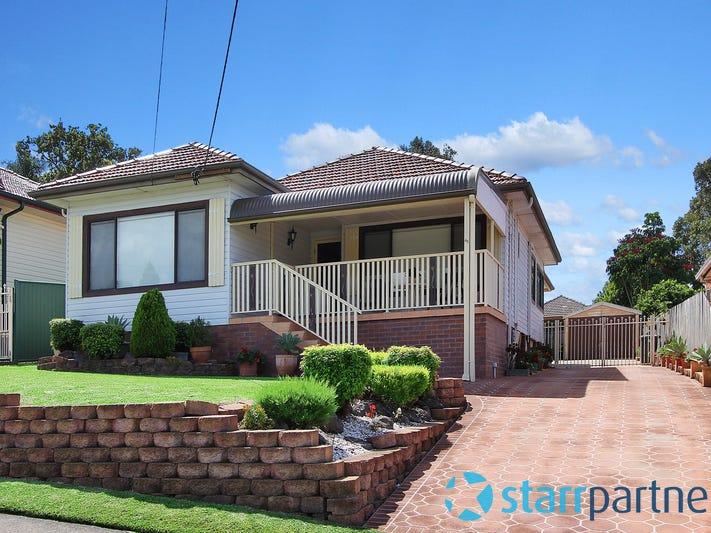 61 Smith Street, Wentworthville, NSW 2145
