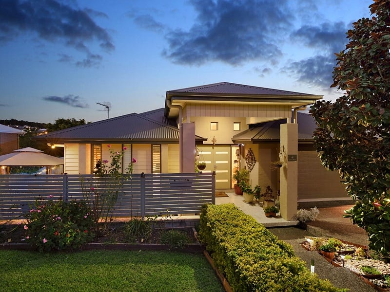 4 Emory Place, Cameron Park, NSW 2285