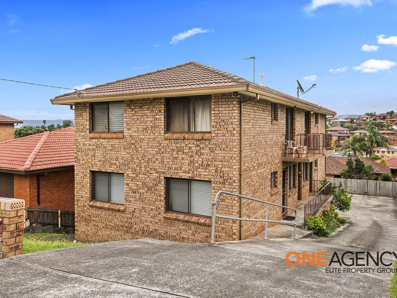 26 Hurry Crescent, Warrawong, NSW 2502