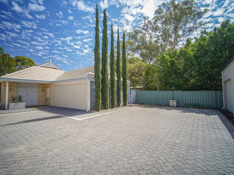 2/138A Queens Road, South Guildford, WA 6055