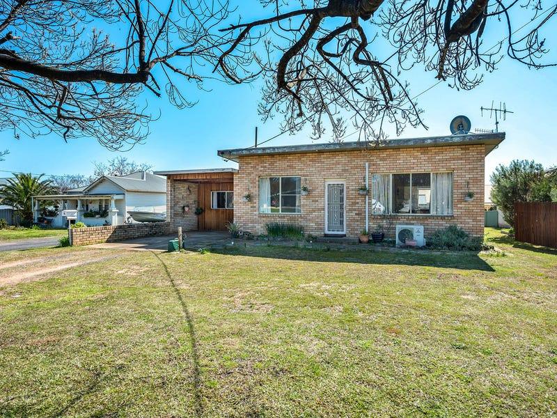 4 Madeira Road, Mudgee, NSW 2850