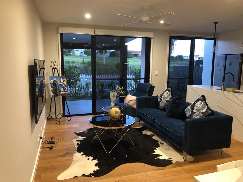 58/81 majors drive, Rochedale, Qld 4123