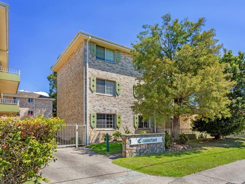 17/68-70 LITTLE STREET, Forster, NSW 2428