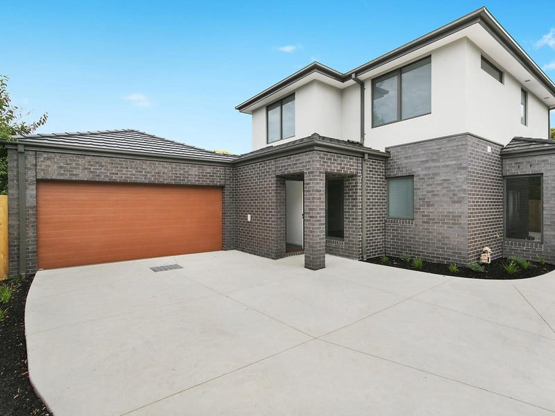 13A Malcolm Court, Croydon North, Vic 3136