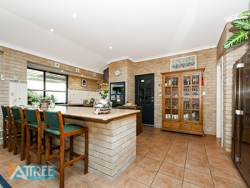 33 Welbeck Road, Canning Vale