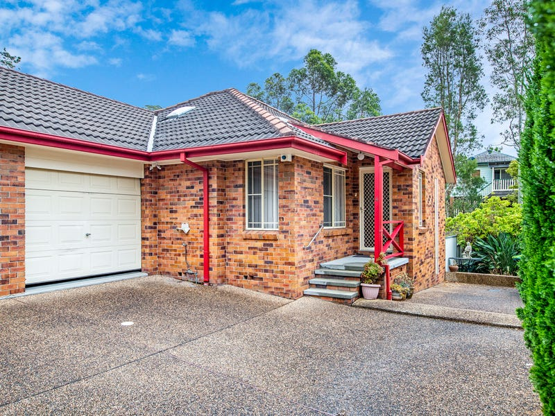 4/158 St James Road, New Lambton, NSW 2305